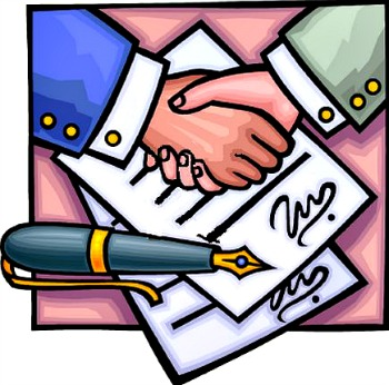 Sellers Guide 3 Most Common Types Of Listing Agreementscypress Tx
